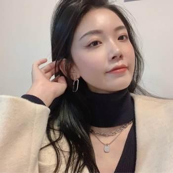 userxd63402_Guangdong_Single_Female