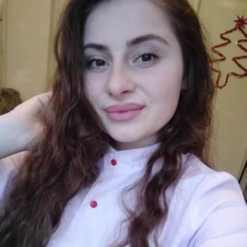 yulyaf199921_Donetska Oblast_Single_Female