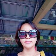 ritaa638186's profile photo