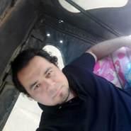 josem92905's profile photo