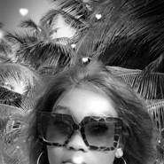 mireillea157560's profile photo