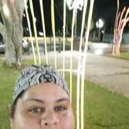 betsyg360491's profile photo
