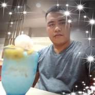joeym74's profile photo