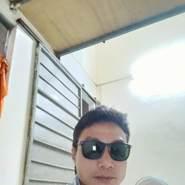 kem5974's profile photo