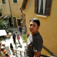 thanawutk398813's profile photo