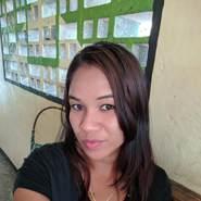rina563's profile photo