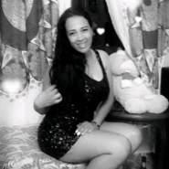 anyip865295's profile photo