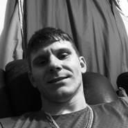 cody06976's profile photo