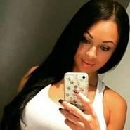 kaylab639416's profile photo