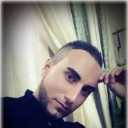 aamr883778's profile photo
