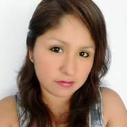 lizeth168612's profile photo