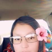 mary939633's profile photo