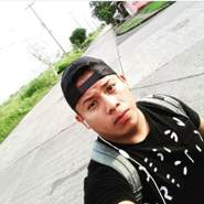 rodrigorodrigue1's profile photo