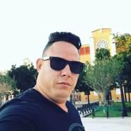 josecarlos7912's profile photo