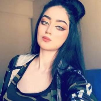 salimas330539_El Oued_Single_Female