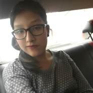 margarita799873's profile photo