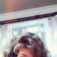 gabriellak457728's profile photo
