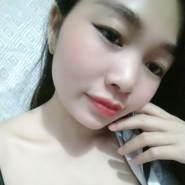 mitlady's profile photo
