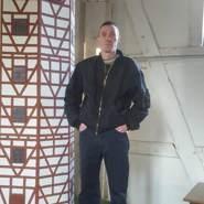 renesteinbach912's profile photo