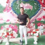 lex0109's profile photo
