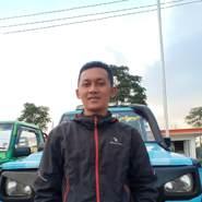 gunhardi's profile photo
