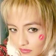 pattya747772's profile photo