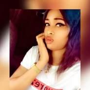 ellae813461's profile photo