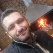 forti_uu3526's profile photo