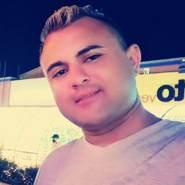 javiera511863's profile photo