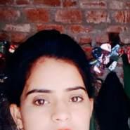 aadeshk805158's profile photo