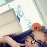 hilaryanne's profile photo