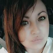 mia090412's profile photo