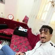mhmd320815's profile photo