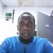 josem387253's profile photo