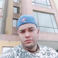 moisesn863425's profile photo