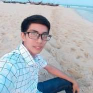 ducgiait's profile photo