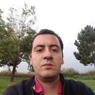 skanderj643145's profile photo