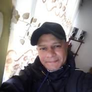 micky876221's profile photo