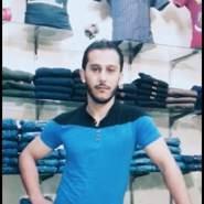 shadi005152's profile photo