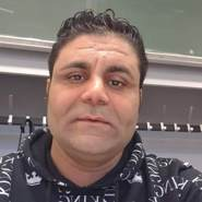 mohsen750036's profile photo