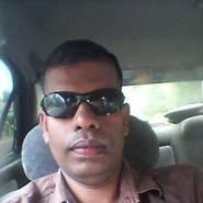 mahindabandara's profile photo