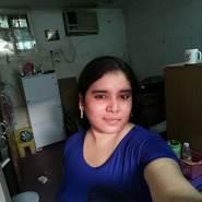 serishal's profile photo