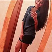 claire873474's profile photo