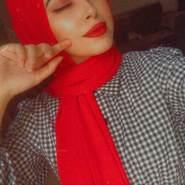 ro33463's profile photo