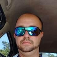 leandro120637's profile photo