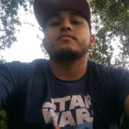 osvaldor169's profile photo