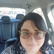 veronica202547's profile photo