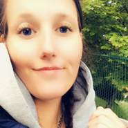 leann13's profile photo