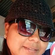 gracielav468202's profile photo