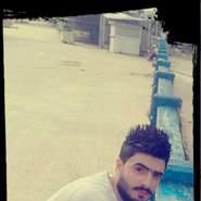 medom146890's profile photo